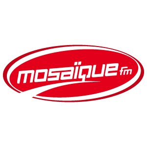 Image result for mosaique fm