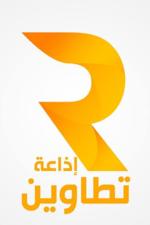 radio Radio Tatouine