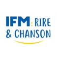 IFM Rire & Chansons