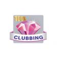 Jawhara FM - 100 % Clubbing Webradio