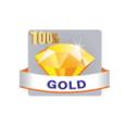 Jawhara FM - 100 % Gold Webradio