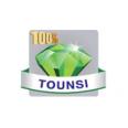 Jawhara FM - 100 % Tounsi Webradio