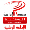 Radio Tunis Nationale