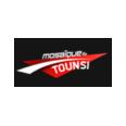 Mosaique FM Tounsi