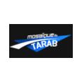 Mosaique FM Tarab