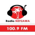 Radio NEFZAWA