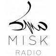 Radio Misk FM