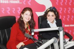 Radio RTCI